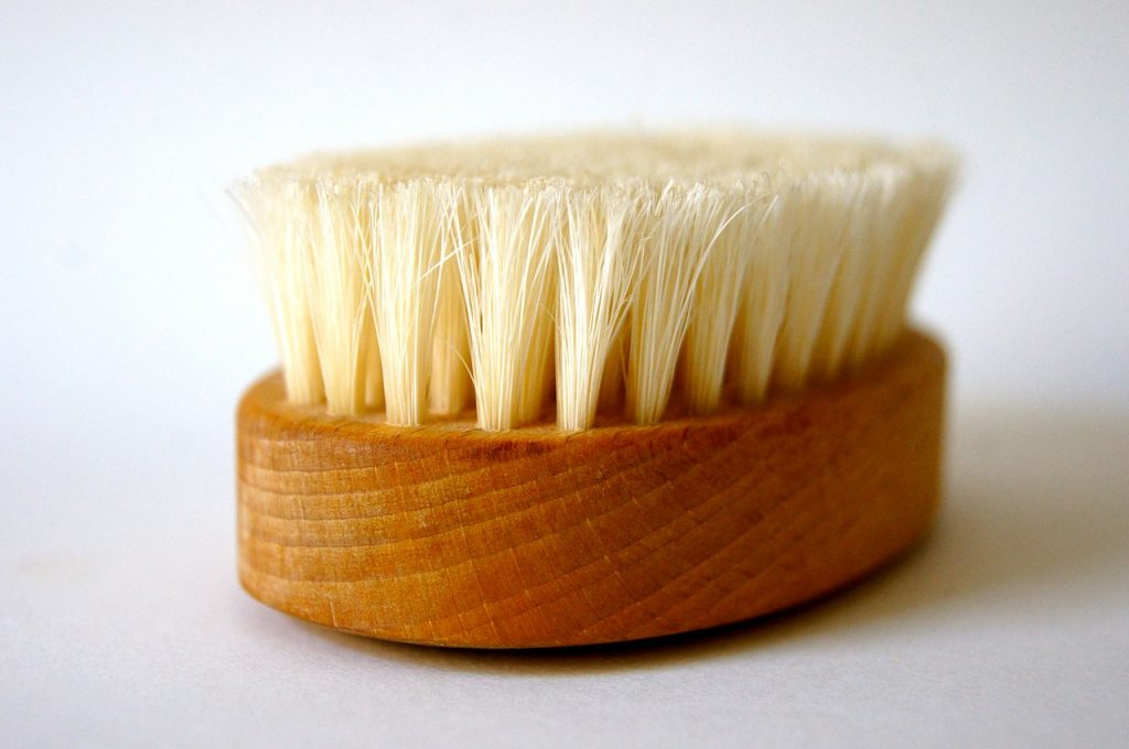 brush-96238_1280
